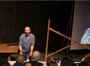 Tolemaici e Copernicani per Assoli di Scienza @ Sala Assoli | Napoli | Campania | Italia