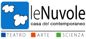 Le Nuvole - casa del contemporaneo