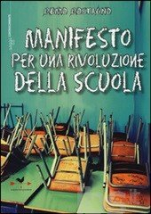 IL GIOCO TEATRO per Maggio all'infanzia_progetto scuola_Campania @ Teatro dei Piccoli | Napoli | Campania | Italia
