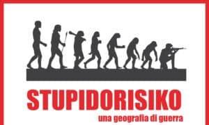 STUPIDORISIKO una geografia di guerra @ Teatro dei Piccoli, Napoli