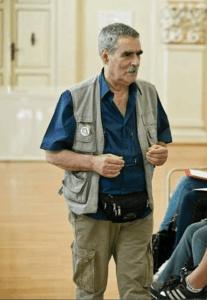 SEMINARIO DI CHIUSURA Didattica della visione_incontri con i docenti @ Teatro dei Piccoli | Napoli | Campania | Italia