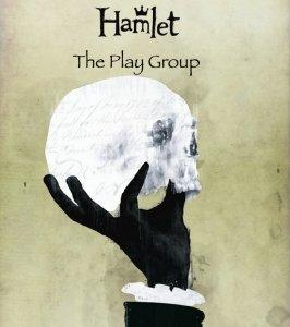 HAMLET in lingua inglese @ Teatro dei Piccoli