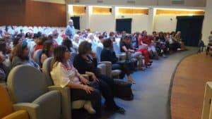 Pratica Maestra_incontri con i docenti @ Teatro dei Piccoli