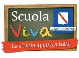 Festa con Le Nuvole per Scuola Viva all'I.C.3 Rodari Annecchino @ Plesso Rodari IC3 Annecchino Rodari | Monterusciello | Campania | Italia