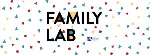 Paestum Family Lab