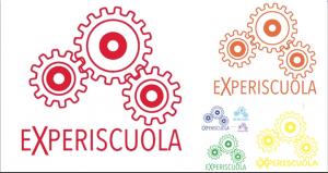 eXperiscuola2021 web edition @ on line | Bolzano | Trentino-Alto Adige | Italia