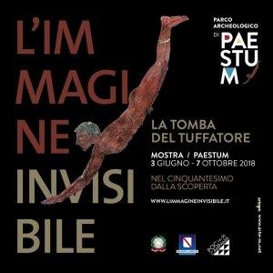 Facciamo un'arte @ Parco e Museo Paestum | Paestum | Campania | Italia