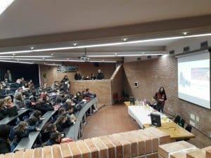 Science On Stage_formazione ricercatori @ Città della Scienza | Napoli | Campania | Italia