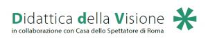 Didattica della Visione_formazione docenti @ Teatro dei Piccoli