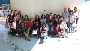 Vedere/Progettare_incontri con i docenti @ Teatro dei Piccoli | Napoli | Campania | Italia