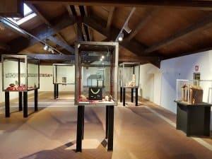 visite guidate e laboratori a Santa Maria Capua Vetere @ Circuito Archeologico dell'Antica Capua | Santa Maria Capua Vetere | Campania | Italia