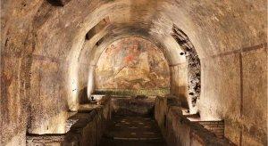 la Città Sotto la Città @ Circuito Archeologico Santa Maria Capua Vetere | Santa Maria Capua Vetere | Campania | Italia