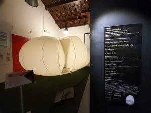 Spazio Lab Nuvole a Città della Scienza @ Città della Scienza, Napoli | Napoli | Campania | Italia