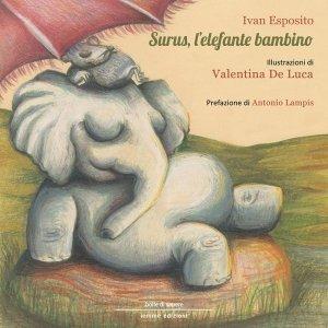 Surus e Cornacchia letture animate e laboratori @ La Feltrinelli | Napoli | Campania | Italia
